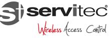 Solución Integral de control de accesos, cierre electrónico, cerraduras eléctricas, cerraduras electrónicas